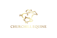 Horse breaking and  Education – Churchill Equine